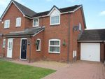 Thumbnail to rent in Plas Newydd Close, Oswestry