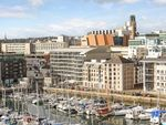 Thumbnail for sale in North Quay, Plymouth