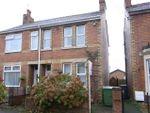Thumbnail to rent in Downhayes Road, Trowbridge, Trowbridge, Wiltshire