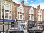 Thumbnail for sale in Sydenham Road, London
