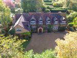 Thumbnail for sale in Ferry Lane, Medmenham, Buckinghamshire