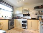 Thumbnail to rent in Cheval Street, London