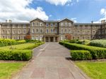 Thumbnail to rent in Muller House, Ashley Down Road, Bristol