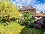 Thumbnail for sale in Derby Road, Bramcote, Nottingham, Nottinghamshire