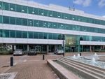Thumbnail to rent in Titan Court, First And Third Floors, Bishops Square, Hatfield Business Park, Hatfield