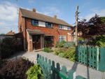 Thumbnail for sale in Tobyfield Road, Bishops Cleeve, Cheltenham