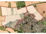 Thumbnail for sale in Land At Burge Farm, Cotford St Luke, Taunton, Somerset, UK