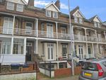 Thumbnail to rent in Cuthbert Road, Westgate-On-Sea, Kent