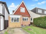 Thumbnail for sale in Flemming Avenue, Leigh-On-Sea, Essex