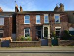 Thumbnail for sale in Doncaster Road, Selby