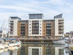 Thumbnail for sale in Mizzen Court, Portishead, North Somerset