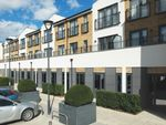 Thumbnail to rent in Strata, Drayton Garden Village, West Drayton