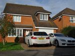 Thumbnail to rent in Constantine Road, Ashford, Kent