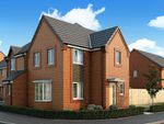"""Thumbnail to rent in """"The Sinderby"""" at Central Avenue, Speke, Liverpool"""