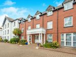 Thumbnail for sale in Salterton Road, Exmouth