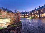 Thumbnail to rent in Hallgarth Mews, Blaydon-On-Tyne