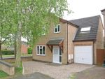 Thumbnail for sale in Portgate, Wigston