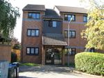 Thumbnail to rent in Crucible Close, Chadwell Heath, Romford