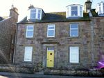 Thumbnail for sale in Bloomfield, Kilchattan Bay, Isle Of Bute