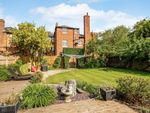 Thumbnail to rent in The Lawn, Horton Road, Datchet, Slough