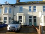 Thumbnail to rent in Alexandra Road, Lowestoft