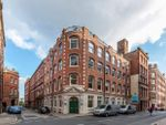 Thumbnail to rent in Second Floor Suite, 39 Stoney Street, The Lace Market, Nottingham
