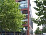 Thumbnail to rent in Tony Wilson Place, Manchester
