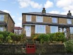 Thumbnail for sale in Westburn Avenue, Keighley, West Yorkshire