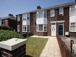 Thumbnail to rent in Common Road, Newton-Le-Willows
