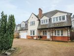 Thumbnail for sale in Westerham Road, Keston