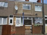 Thumbnail to rent in Taylor Street, Cleethorpes