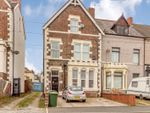 Thumbnail to rent in Clarendon Road, Ground Floor Flat, Wallasey