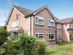 Thumbnail to rent in Merryfield Gardens, Stanmore
