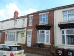 Thumbnail to rent in All Saints Road, Wolverhampton