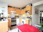 Thumbnail to rent in Middle Way, Oxford