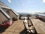Thumbnail for sale in Greve D'azette, St. Clement, Jersey