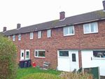 Thumbnail for sale in Cresswell Road, Chilwell, Nottingham