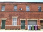 Thumbnail to rent in Wendover Avenue, Aigburth, Liverpool