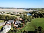 Thumbnail for sale in Sarahs Meadow, Padstow