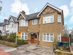 Thumbnail for sale in Lyndhurst Gardens, Finchley N3,