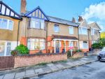 Thumbnail for sale in The Drive, Phippsville, Northampton