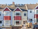 Thumbnail for sale in Stanmer Villas, Brighton, East Sussex.