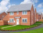 "Thumbnail to rent in ""Ennerdale"" at Bruntcliffe Road, Morley, Leeds"