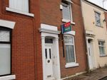 Thumbnail to rent in Railway View, Blackburn
