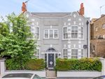 Thumbnail for sale in Halford Road, Fulham