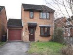 Thumbnail to rent in Lineacre Close, Grange Park, Swindon, Wilts