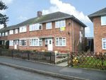Thumbnail to rent in St Pauls Gardens, Bourne
