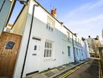 Thumbnail for sale in Millfield Cottages, Brighton