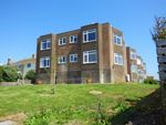 Thumbnail to rent in Stonehill Court, Weymouth, Dorset