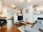 Thumbnail for sale in Alexandra Drive, London